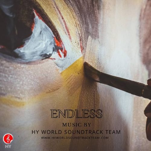 دانلود آهنگ جدید HY World Soundtrack Team ENDLESS